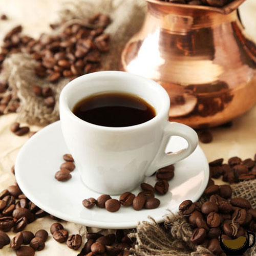 خرید قهوه در cafe7n