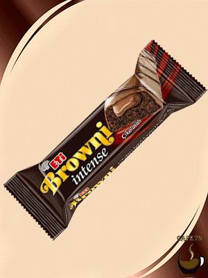 browni