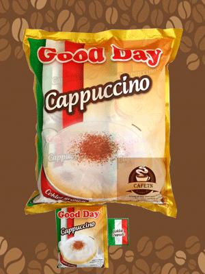 قهوه گوددی-1