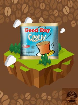 قهوه گوددی-2