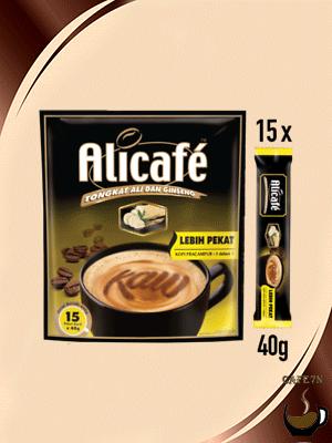 قهوه | alicafe