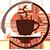 آیکون-قهوه