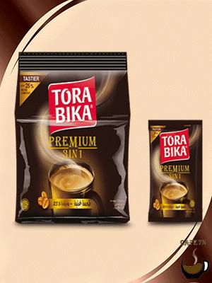 torabika-permum