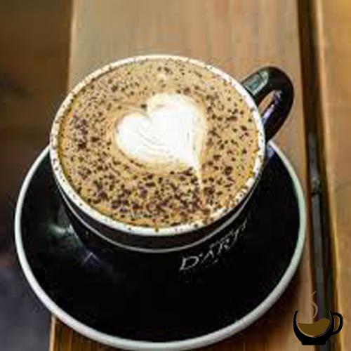 آیا قهوه برای مغز شما مناسب است؟