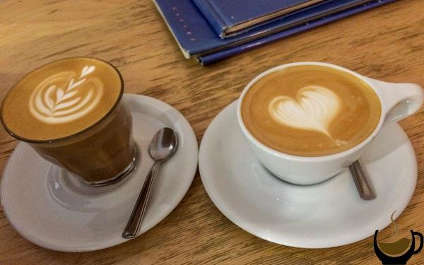 خرید آنلاین قهوه
