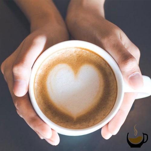 نقش قهوه برای افزایش مقاومت بدن