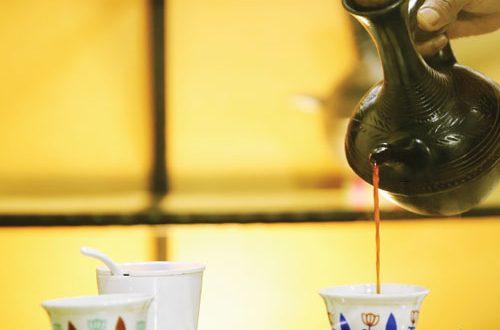 قهوه-در-قاره-آفریقا-و-آسیا-1