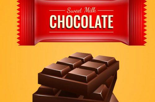 اثرات-جانبی-خوردن-شکلات-1