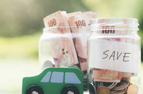 خرید-و-فروش-آنلاین-خودرو-1.