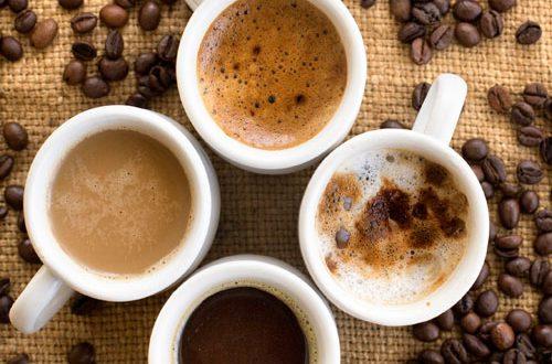 اثرات-مصرف-قهوه-بر-کارایی-افراد